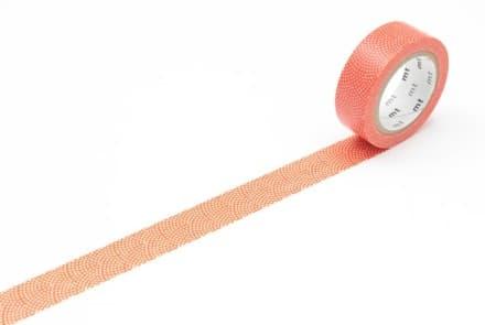 Masking Tape – color – samekomon kaki