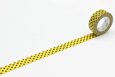 Masking Tape – dot giraffe