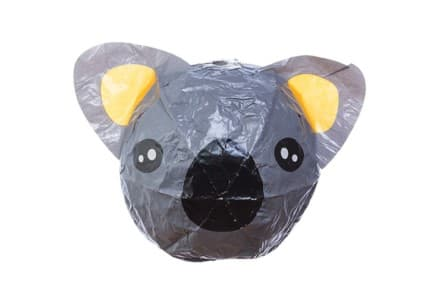 "Japanischer Papierballon ""Koala"""