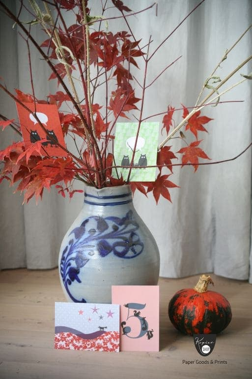 waldtiere-mit-vase