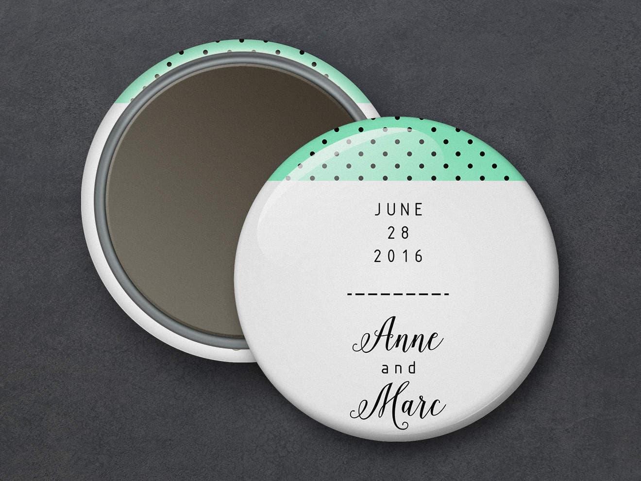 Kuehlschrankmagnete, magnete