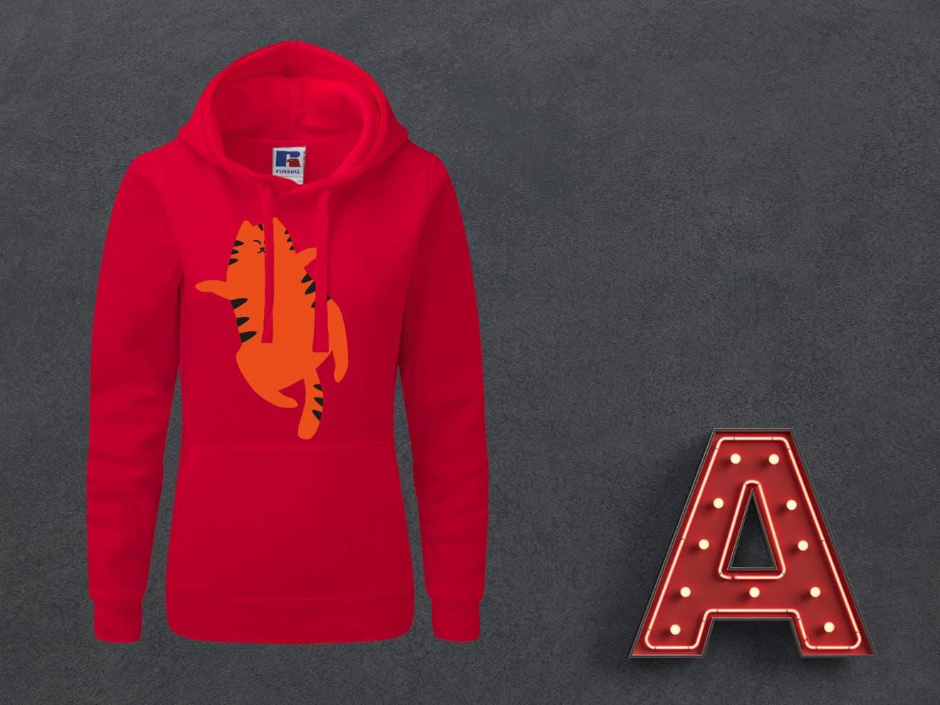hoodies_women1