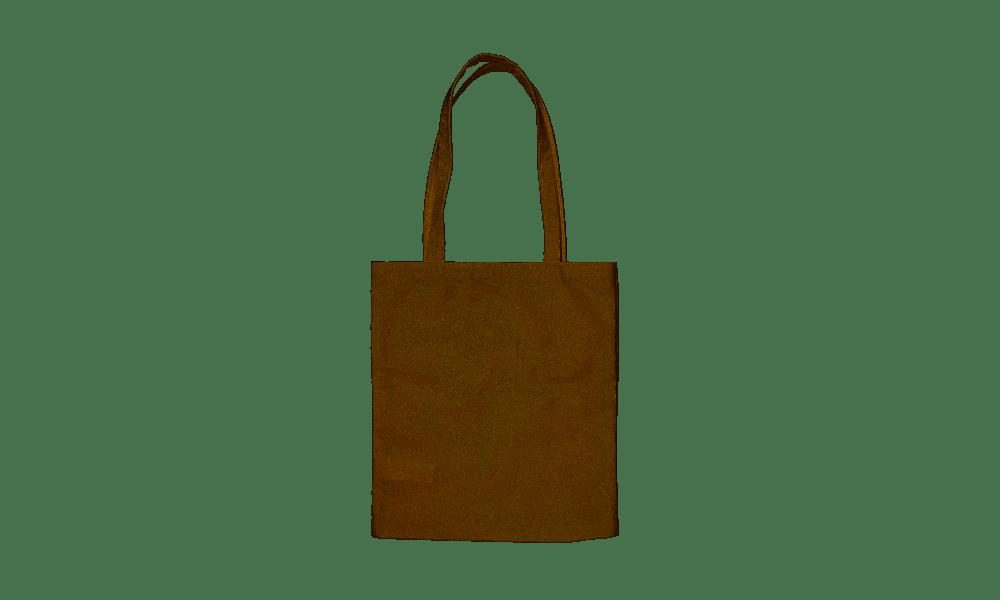 5b86214b7a8d3 Stofftasche