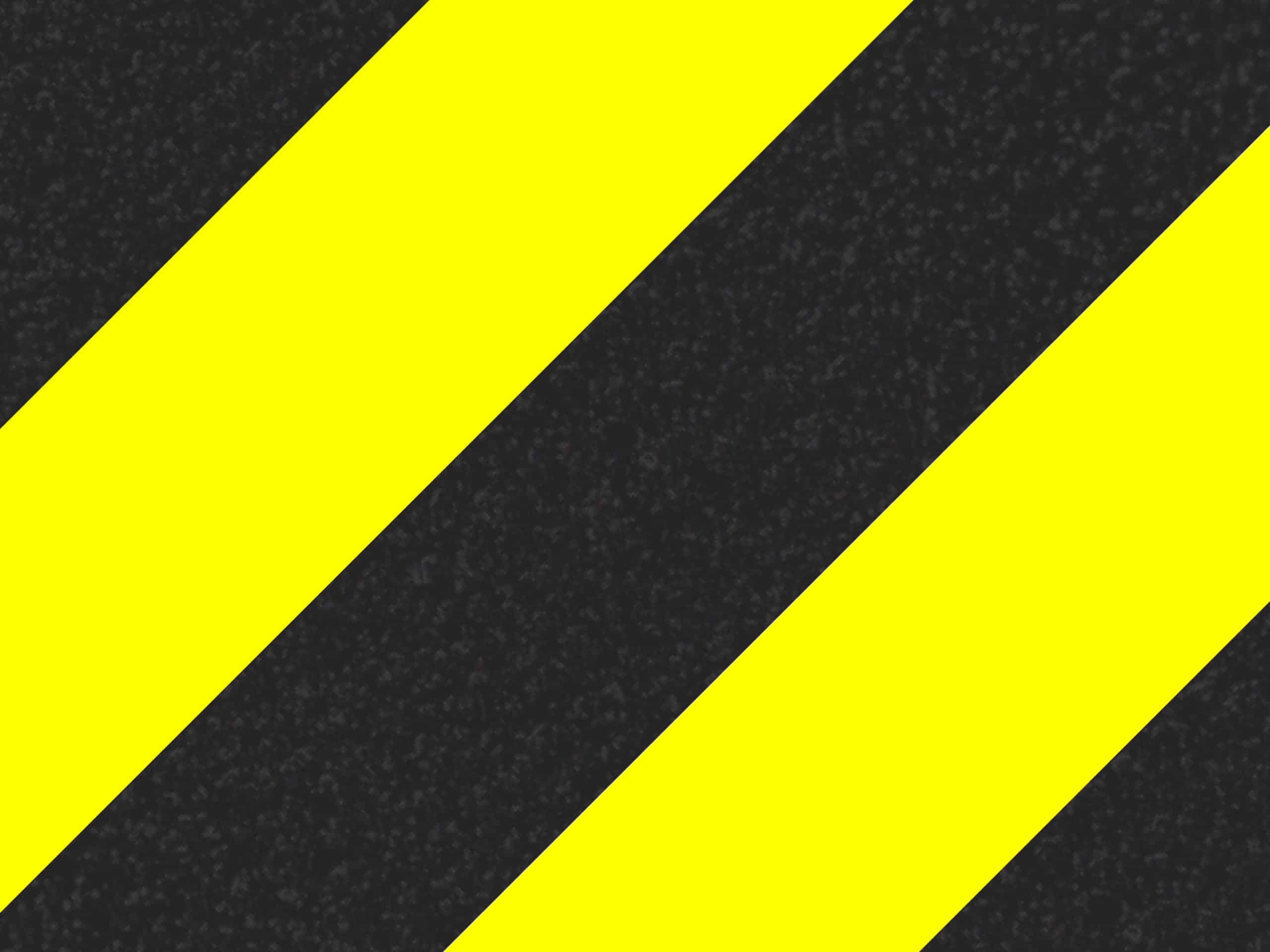 Bodenmarkierungsband Streifen Fußboden Sperrzone Abstand halten Corona
