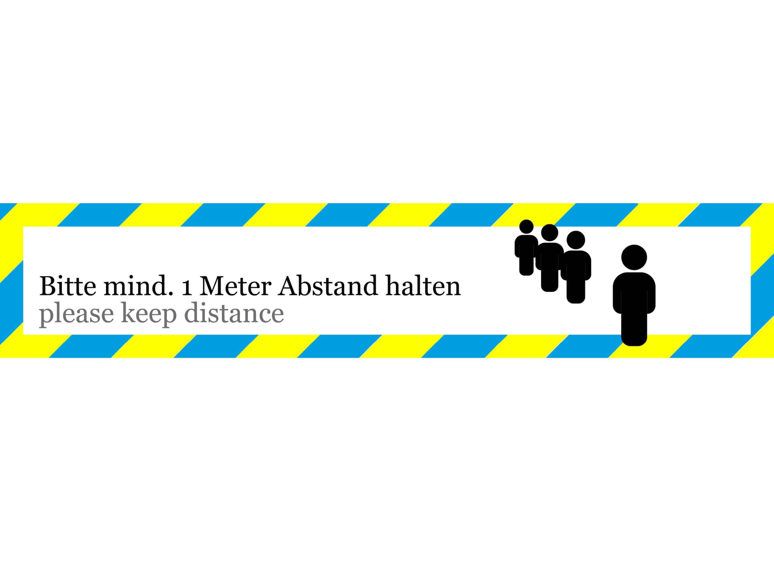 abstand_laenglich_web